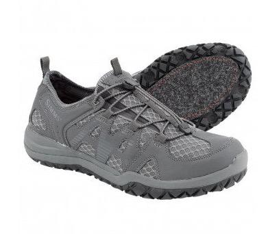 Simms RipRap wading shoes